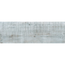 Гранит Вуд Эго Серо-голубой 1200х398