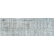 Гранит Вуд Эго Серо-голубой 600х195