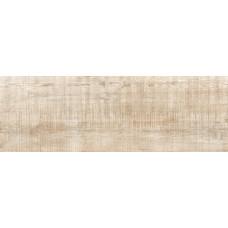 Гранит Вуд Эго Светло-Бежевый 1200х398