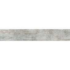 Гранит Вуд Эго Светло-серый 1200х195