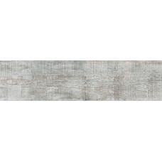 Гранит Вуд Эго Светло-серый 1200х295