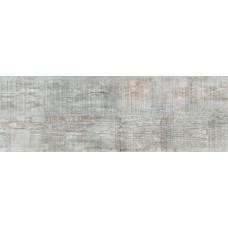 Гранит Вуд Эго Светло-серый 1200х398