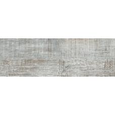 Гранит Вуд Эго Светло-серый 600х195