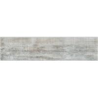 Ступени Гранит Вуд Эго Светло-Серый 1200х300