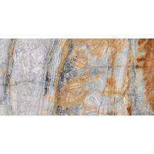 Керамогранит Gresstar Blue Rock 1200x600 Lap