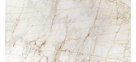 Керамогранит Gresstar Calacatta Gold 1200x600 Lap