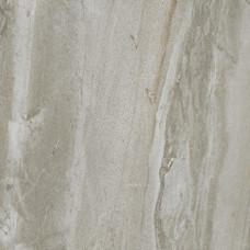 Керамогранит Gresstar Sapadere Gorge 600x600 Lap