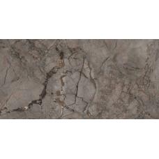 Керамогранит Gresstar Grey Antracite 1200x600 Lap