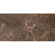 Керамогранит Gresstar Emperor Brown 1200x600 Lap