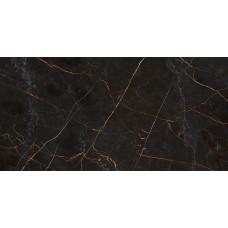 Керамогранит Gresstar Sandra Black 1200x600 Lap