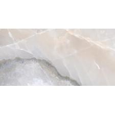 Керамогранит Gresstar Sea Onyx 1200x600 Lap