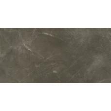 Керамогранит Gresstar Grey Stone 1200x600 Lap