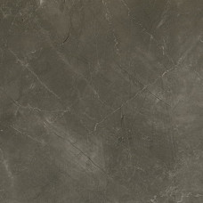 Керамогранит Gresstar Grey Stone 600x600 Lap