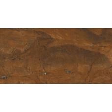 Керамогранит Gresstar Terracotta Stone 1200x600 Lap