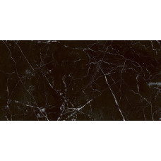 Керамогранит Gresstar Black Sonata 1200x600 Lap