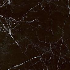 Керамогранит Gresstar Black Sonata 600x600 Lap
