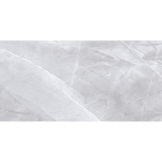 Керамогранит Gresstar Grey Universe 1200x600 Lap
