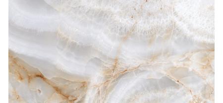 Керамогранит Gresstar Onyx Venera 1200x600 Lap