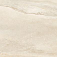 Керамогранит Gresstar Tazy Gorge 600x600 Lap