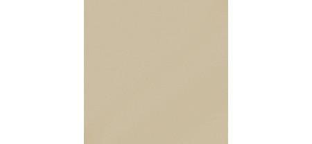 Керамика Будущего МОНОКОЛОР Аворио Матовый 600x600