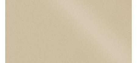 Керамика Будущего МОНОКОЛОР Аворио Полированный 600x300