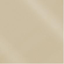 Керамика Будущего МОНОКОЛОР Аворио Полированный 600x600