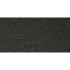 Керамика Будущего МОНОКОЛОР Черный Структура 600x300