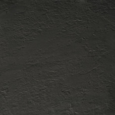 Керамика Будущего МОНОКОЛОР Черный Структура 600x600