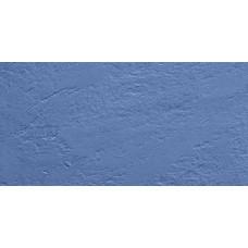 Керамика Будущего МОНОКОЛОР Синий Структура 600x300