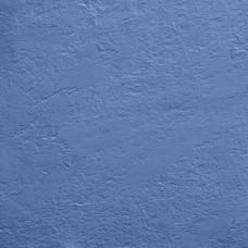 Керамика Будущего МОНОКОЛОР Синий Структура 600x600