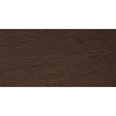 Керамика Будущего МОНОКОЛОР Шоколад Структура 600x300