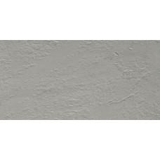 Керамика Будущего МОНОКОЛОР Темно-серый Структура 600x300