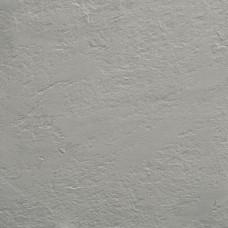 Керамика Будущего МОНОКОЛОР Темно-серый Структура 600x600