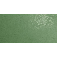 Керамика Будущего МОНОКОЛОР Зеленый Лаппато 600x300