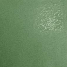 Керамика Будущего МОНОКОЛОР Зеленый Лаппато 600x600
