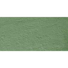Керамика Будущего МОНОКОЛОР Зеленый Структура 600x300