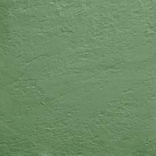 Керамика Будущего МОНОКОЛОР Зеленый Структура 600x600