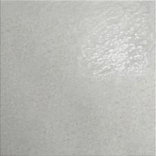 Керамика Будущего МОНОКОЛОР Светло-серый Лаппато 600x600
