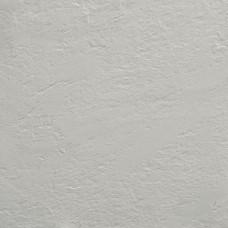 Керамика Будущего МОНОКОЛОР Светло-серый Структура 600x600