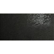 Керамика Будущего МОНОКОЛОР Супер-черный Лаппато 600x300