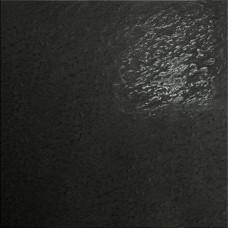 Керамика Будущего МОНОКОЛОР Супер Черный Лаппато 600x600