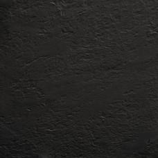 Керамика Будущего МОНОКОЛОР Супер-черный Структура 600x600