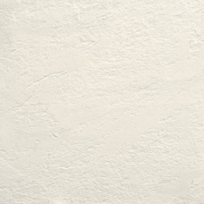 Керамика Будущего МОНОКОЛОР Белый Структура 600x600
