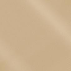 Керамика Будущего МОНОКОЛОР Желтый Полированный 600x600