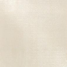 Керамика Будущего Монблан Декор Бьянко 1200х1200
