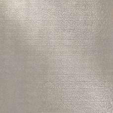 Керамика Будущего Монблан Декор Графит 1200х1200