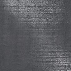 Керамика Будущего Монблан Декор Черный 1200х1200