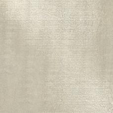 Керамика Будущего Монблан Декор Жемчуг 1200х1200