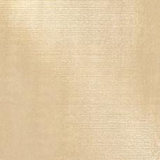 Керамика Будущего Монблан Декор Песок 1200х1200