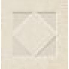 Вставка Керамика Будущего МОНБЛАН Бьянко Классик 100x100